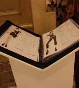 fashion-design-portfolio