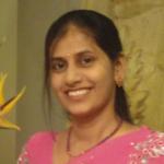 missindia