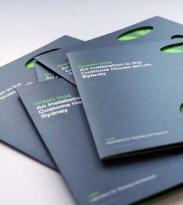 Toko-Graphic-Design-Portfolio